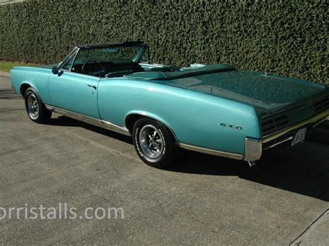 1967 pontiac convertible for sale 1967 pontiac gto convertible for sale