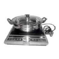 electric induction cooker manufacturers in india electric induction cooker manufacturers suppliers exporters in india