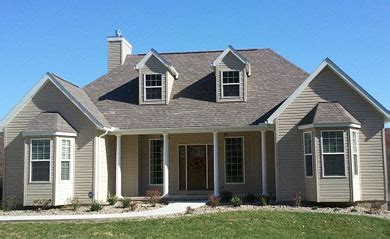 house plans for retired couples retired couple house plans house design plans