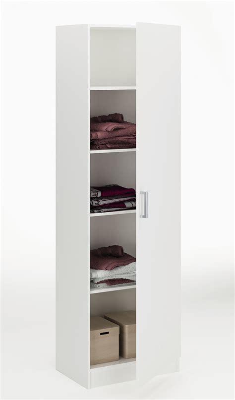 Armoir Une Porte armoire une porte
