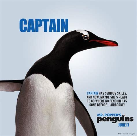 mr poppers penguins mr popper s penguins teaser trailer