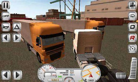 download game euro truck driver mod euro truck driver mod apk for android free download