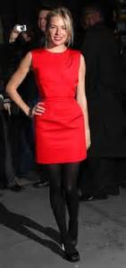 1000 images about the red dress on pinterest red