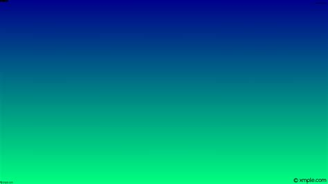 blue green wallpaper gradient blue green linear 00008b 00ff7f 45 176