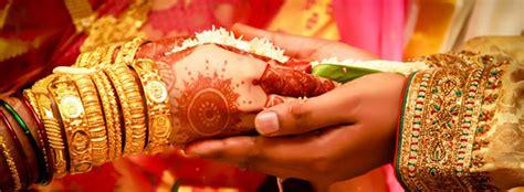 marriage photos images best destination wedding venues pink city best wedding