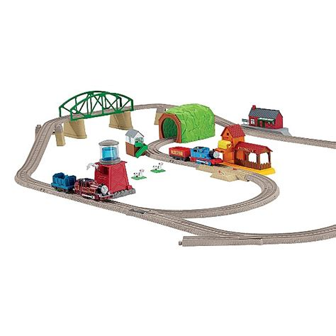 set no layout zend busy day on sodor thomas and friends trackmaster wiki