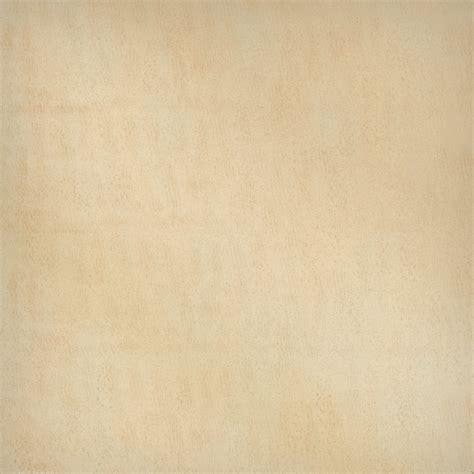 human skin stock image image of detail textured 37276783 human skin texture by raschu on deviantart