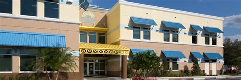 home suncoast community health centers inc fl