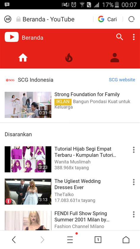 cara download mp3 dari youtube via hp cara mudah download mp3 dari youtube melalui handphone