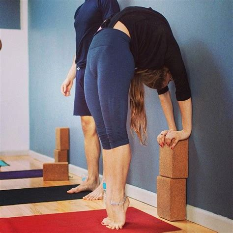 yoga block tutorial 123 best images about yoga props on pinterest