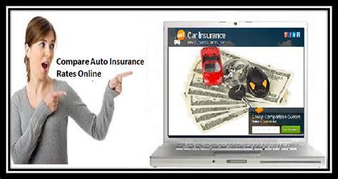 compare auto insurance rates online   Car Insurance Estimator