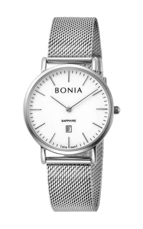 Bonia » Amante