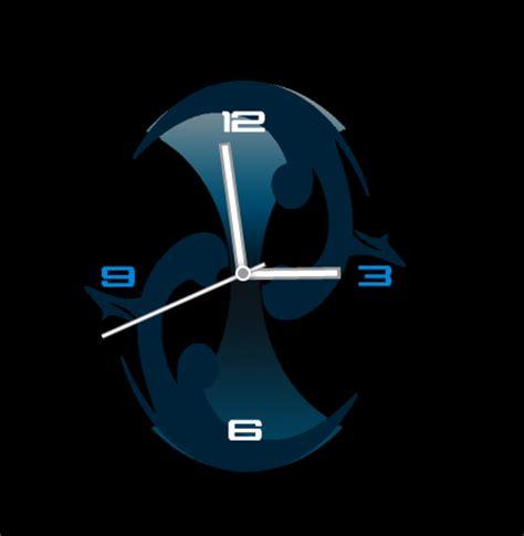 futuristic clock futuristic clock 3 2 1 by xordes on deviantart