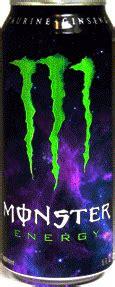 energy drink gif gif on