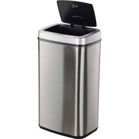 Kitchen Trash Can 13 Gallon by Trashcans Unlimited Recent Posts Trashcansunlimited