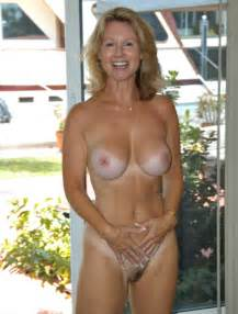 the curvy girls what a body one hot looking milf