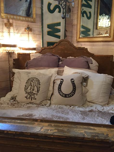 junk gypsy bedroom 84 best texas antiques week images on pinterest midland