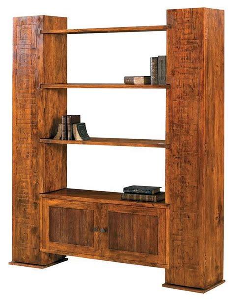 libreria in offerta libreria shabby con scala in offerta prezzi convenienza