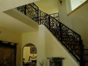 Ornamental Stair Railings by Alfa Img Showing Gt Decorative Interior Stair Railing Before