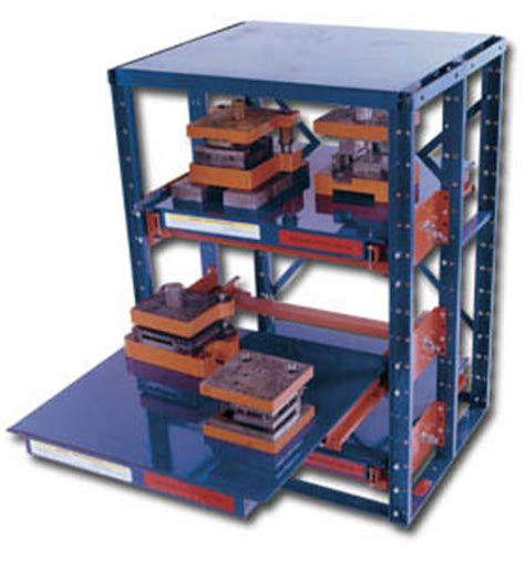 Roll Out Shelf Racks by Storage Racks Cantilever Rack Storage Bulk Racks More