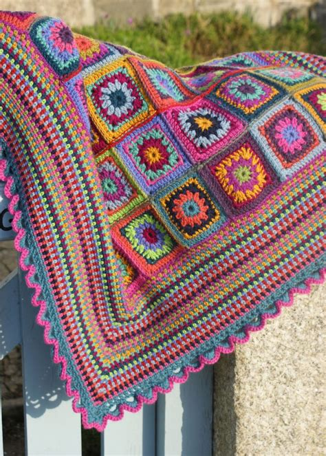 crocheted afghans 25 throws wraps and blankets to crochet books 25 best ideas about crochet blankets on