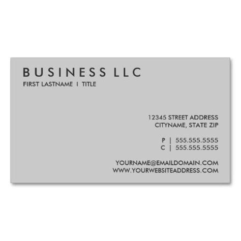 attorney business cards templates best 334 lawyer business card templates images on