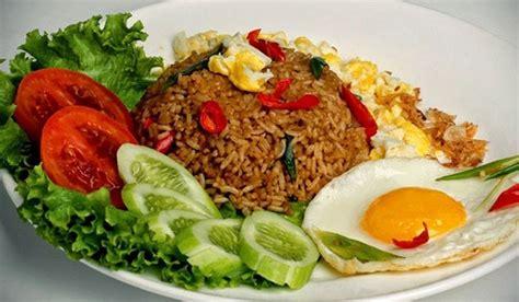 Minyak Goreng Frais Well nasi goreng istimewa indoresep web id