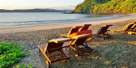top  kid friendly  inclusive resorts  costa