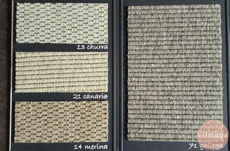 alfombras a la medida eskila la lana hecha alfombra vilmupa