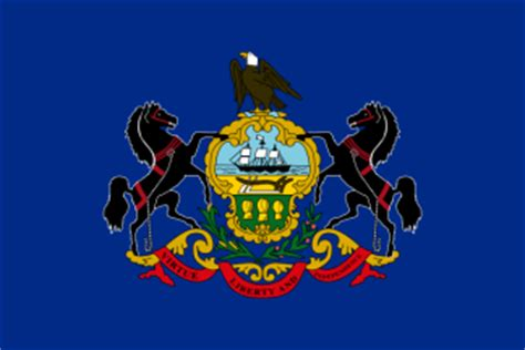 Pennsylvania Birth Records 1800s Pennsylvania Birth Records Vital Records