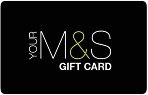 Spencers Gift Cards - marks spencer gift cards voucherline