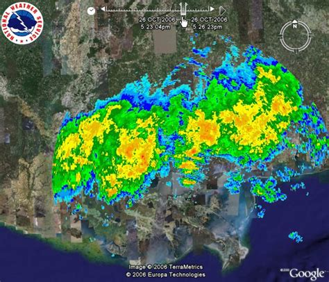 earth weather map national weather service releases radar loops for