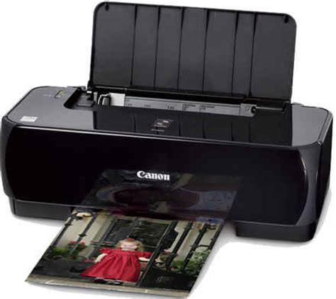 reset impressora mp230 c 243 mo resetear impresoras canon para cuando da el problema