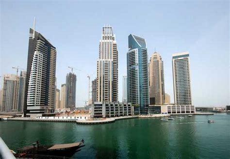 appartments dubai apartments in dubai waterfront 1 bedroom apartment in
