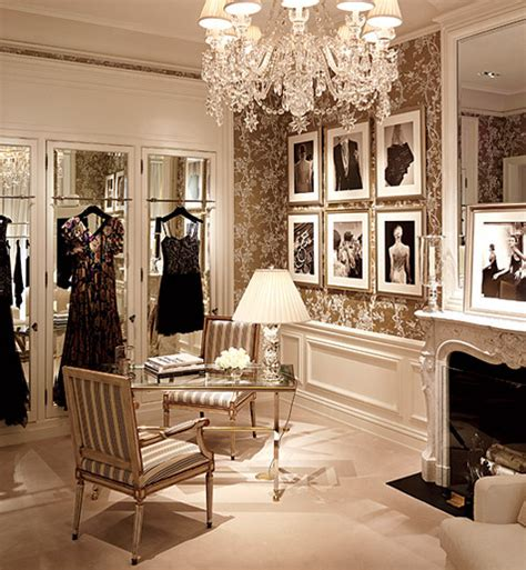 Beautiful Dressing Room Crystal Chandelier Netrobe Dressing Room Chandeliers
