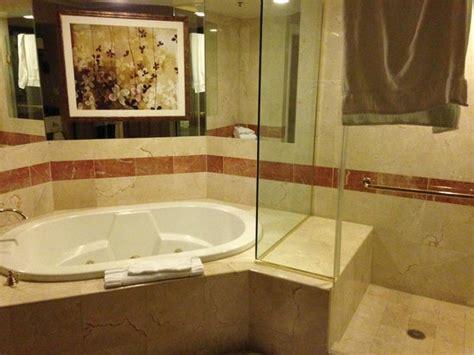 Bathtub Las Vegas Tub Picture Of Venetian Resort Hotel Casino Las