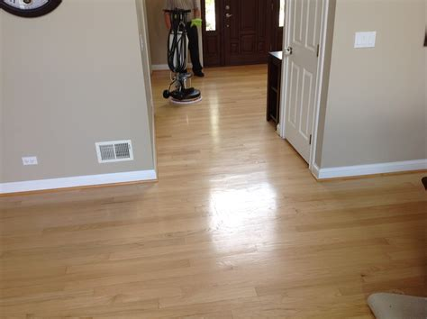 wood floor cleaning awesome schuhus wood floor cleaning