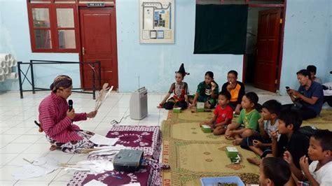 video anak warior warrior yogyakarta bertekad kurangi perokok anak sambut