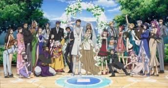 wedding dresses cosplay com
