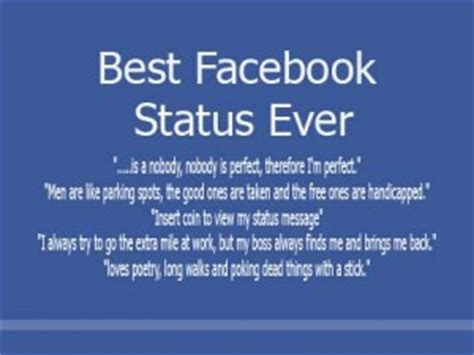 funny hot weather facebook status old weather sayings quotes quotesgram