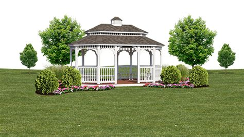 patio gazebo ideas backyard patio ideas country gazebos