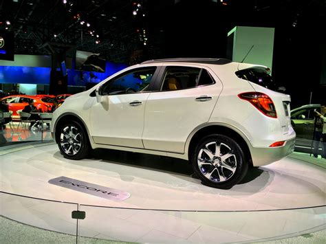 buick encore 2017 colors 2017 buick encore interior colors best midsize suv