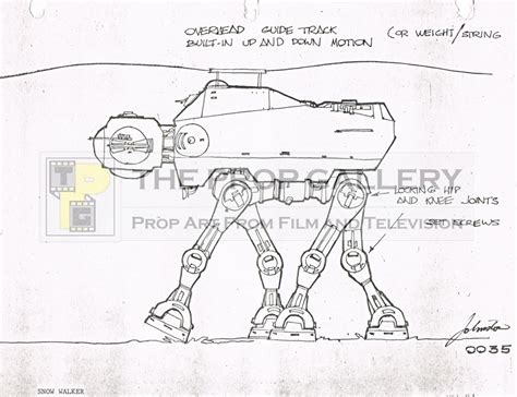 imperial walker coloring pages imperial walker drawing