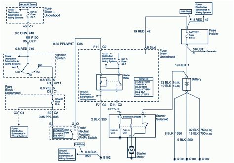 s10 radio wiring diagram chevrolet wiring diagram for cars