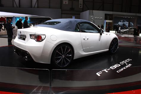 subaru brz convertible price 2014 scion frs convertible price autos post