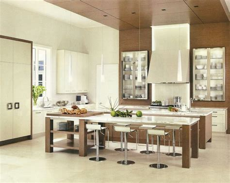 custom kitchen cabinets ottawa 73 best images about downsview kitchens brand spotlight