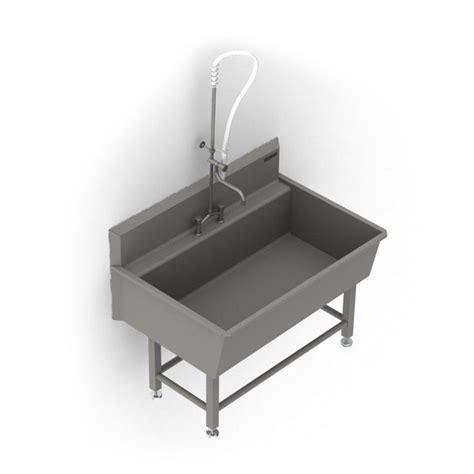 küchengestaltung programm washing sinks 28 images utensil wash sinks cm process