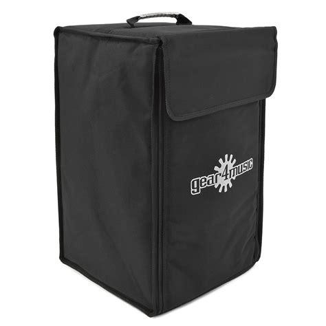 cajon bag meinl snare cajon frontplate with free cajon bag at