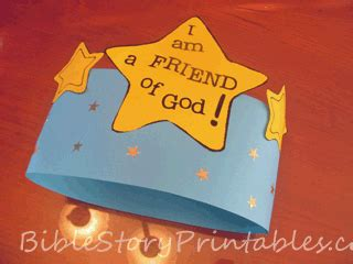 christian crafts for preschoolers abraham bible crafts on toddler bible crafts