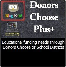 Donors Choose Gift Card - 1000 images about donors choose on pinterest teaching gift cards and school supplies
